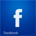 JS MultiStudio na Facebook