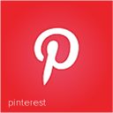 JS MultiStudio na Pinterest