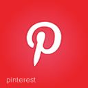JS MultiStudio na Pinterest