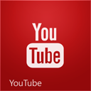 JS MultiStudio na YouTube