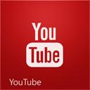 JS MultiStudio na YouTube