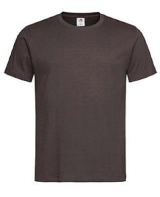 t-shirt st2000 męski